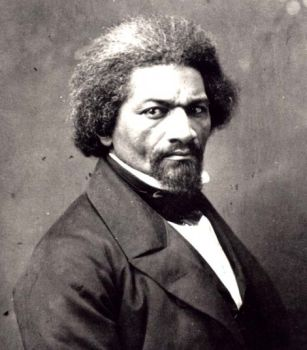 Frederick_Douglass__1865__public_domain_