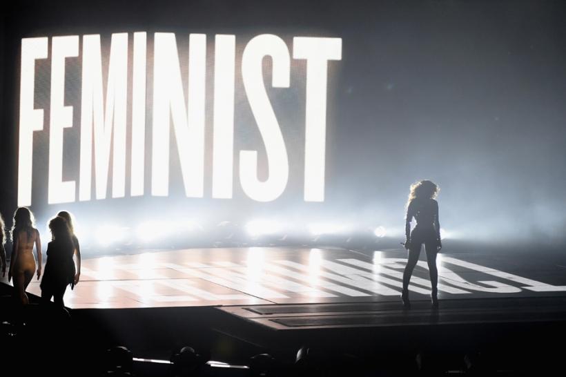 beyonce-feminist-mtv-vma