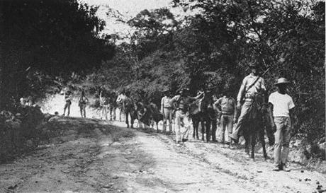 Occupation_of_Haiti