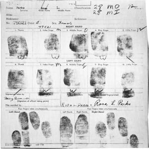 Rosaparks_fingerprints