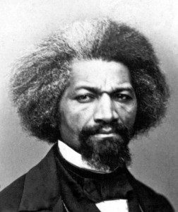 Frederick_Douglass-252x300