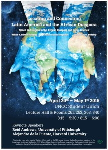 2015-0430-cse-us-locating-and-connecting-latin-america-and-the-african-diaspora-2015