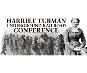 an introduction to the history of ending slavery hariet tubman An introduction to the history of ending slavery: hariet tubman  the need to eliminate slavery in the underground railroad by george washington  an introduction.
