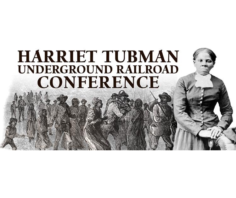 the harriet tubman underground railroad conference thoughts harriet tubman conference photo 2