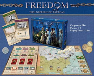 seriously boardgames yes seriously aaihs dom underground railroad