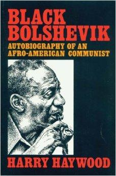 blackbolshevik