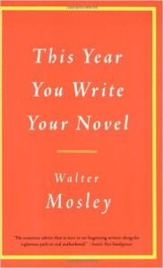Thisyearyouwrite