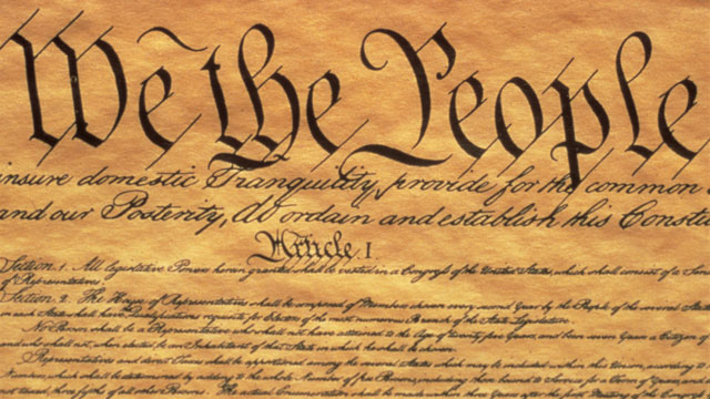 gty_us_constitution_nt_130114_wmain