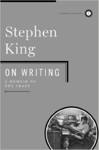 onwriting