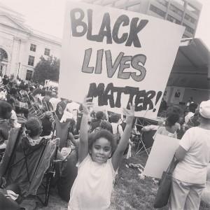 Black-Lives-Matter-300x300